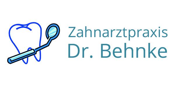 Zahnarztpraxis Bremen Nord Logo